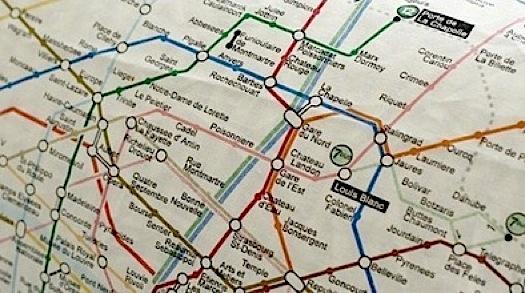 etsy-metro1
