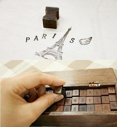 etsy-stamp-splice