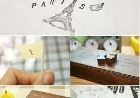 etsy-stamps-3