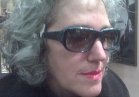 ferm-glasses-4