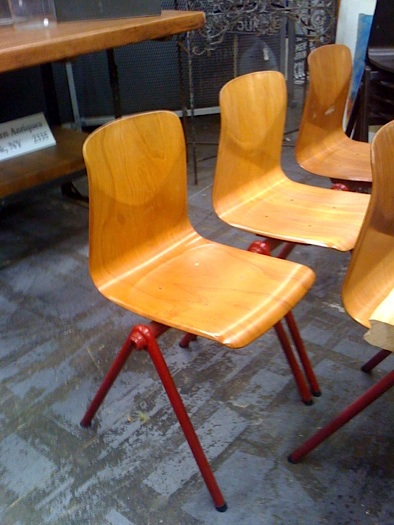 lydias-chairs-2
