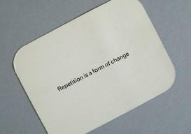 oblique-strategies-2