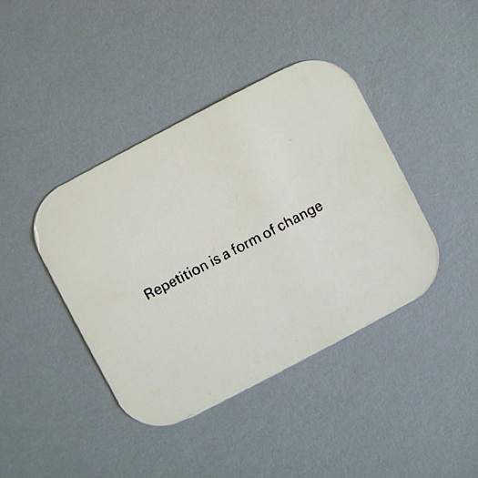 oblique-strategies-21