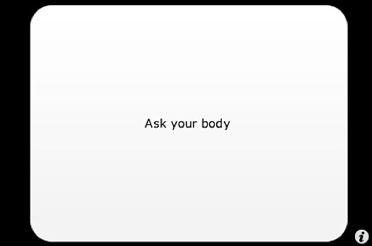 oblique-strategies-3