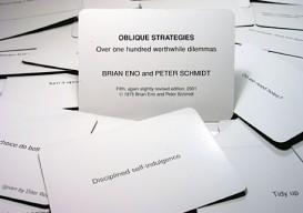 oblique-strategies3