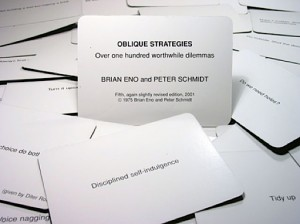 oblique-strategies3
