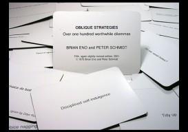 oblique-strategiesblack
