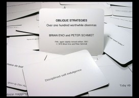 oblique-strategiesblack1