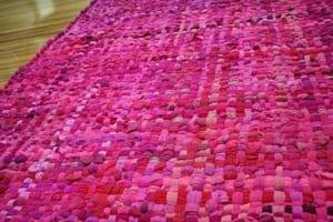 potholder-rug
