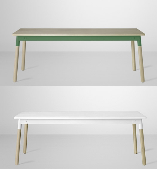 table-paint