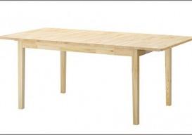 table-to-paintikeasvalbo