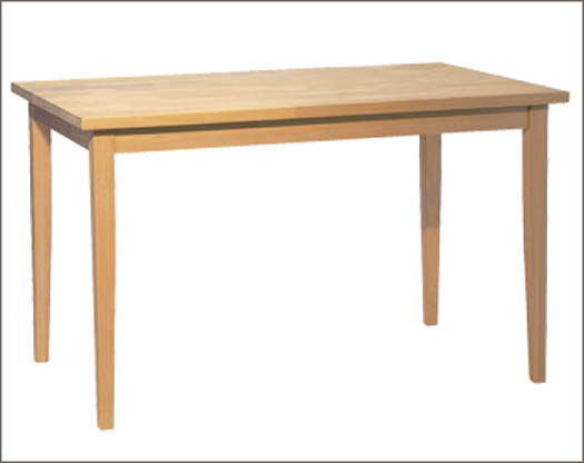 table-unfin-furn-store