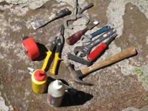tool-array-0012