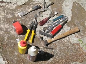 tool-array-00121
