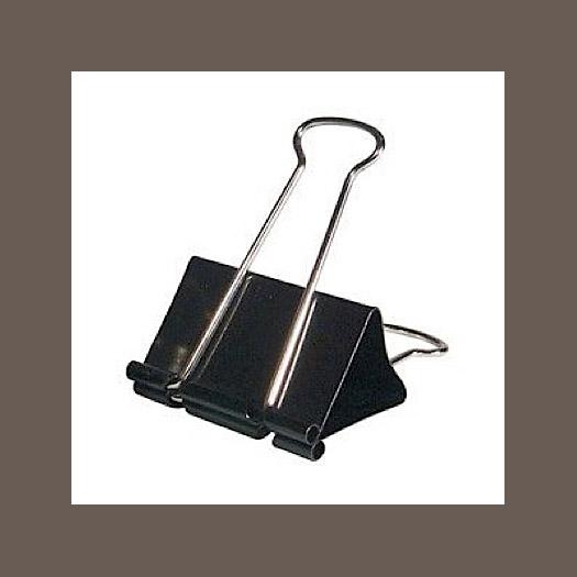 binder-clip-black-border