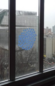 blue-tape-art-work-3