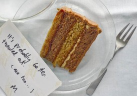 cake-gray-1