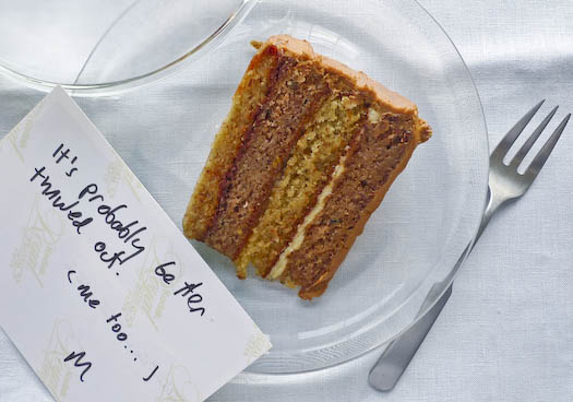 cake-gray-2