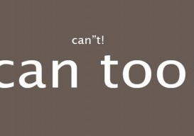can-too-gray