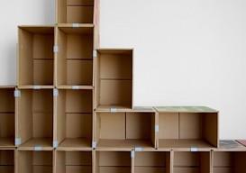clip-shelvescardboard-1