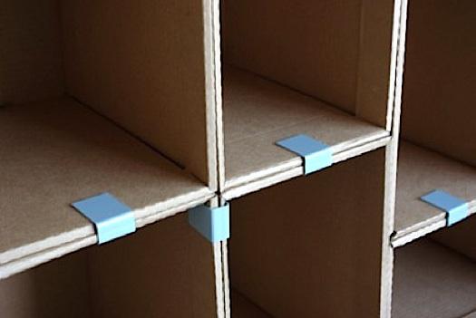 clip-shelvescardboard-dtl