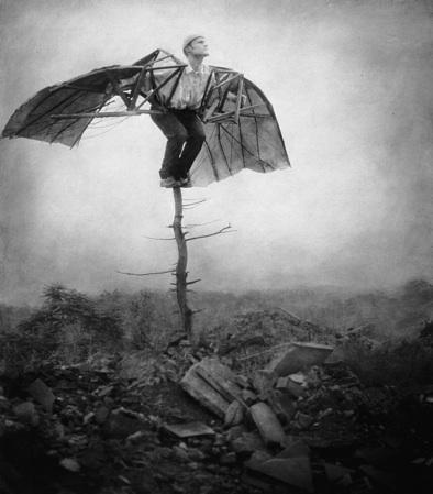 Robert ParkeHarrison/Bonni Benrubi Gallery NYC
