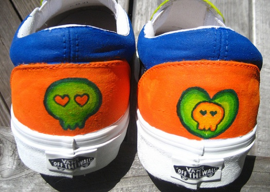 howard-rheingold-shoes-5