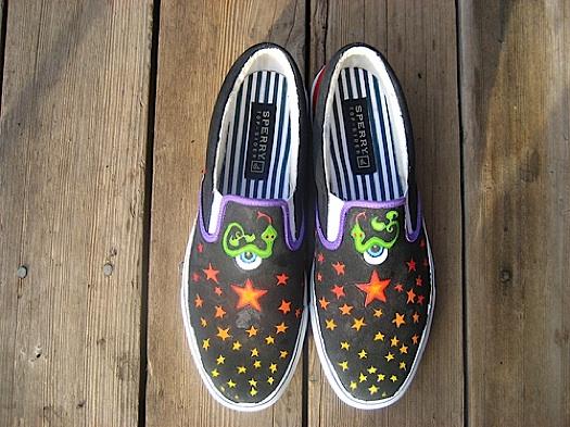 howard-rheingold-shoes-6