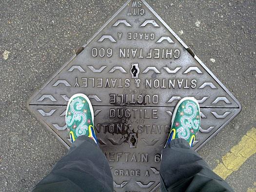 howard-rheingold-shoescamridge