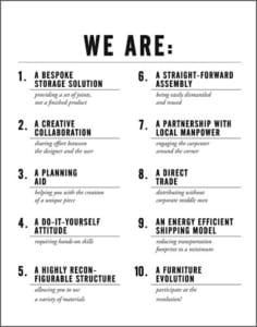 indie-furn-manifesto