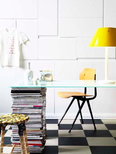 Emma's Design Blog