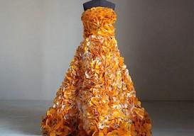 mm-wrapper-dress