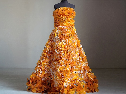 mm-wrapper-dress