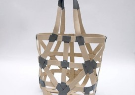 strap-bag-1