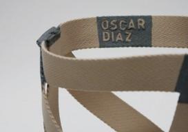 strap-bag-2