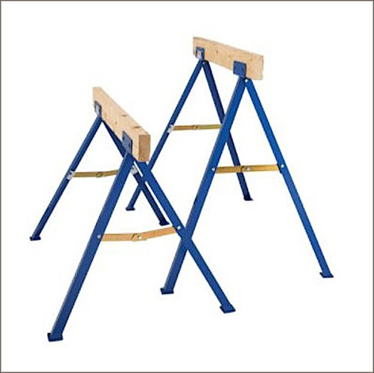 blue-sawhorses2