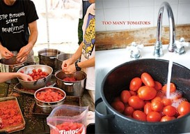 canal-house-cooking-tomatoes
