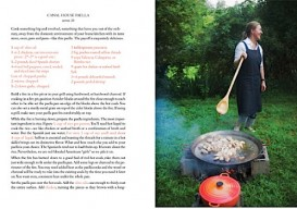 canal-house-paella