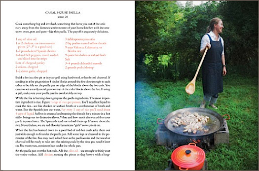 canal-house-paella1