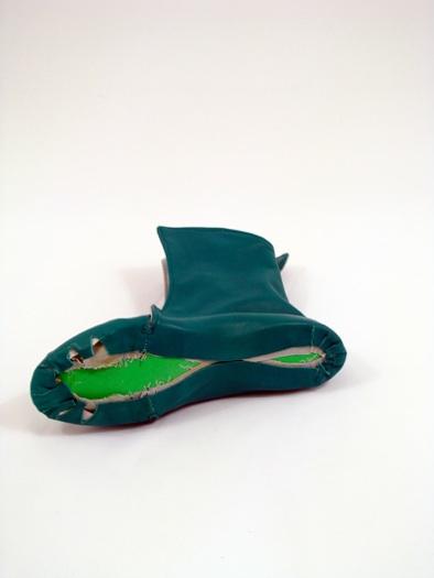 green-shoe-2