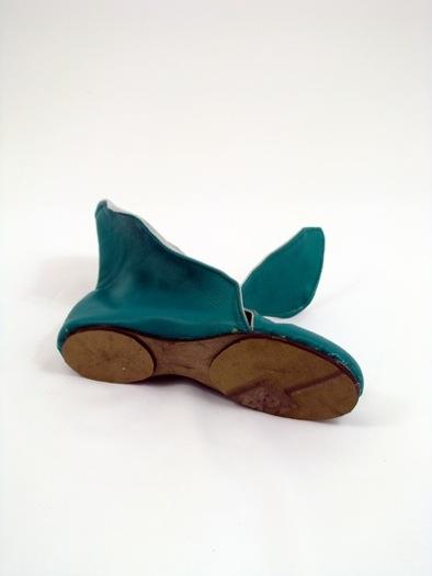 green-shoe-3