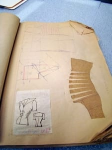 pattern-idea1