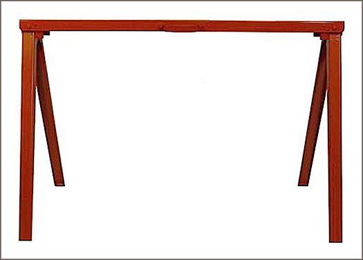 red-sawhorse1