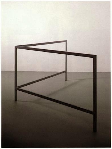 ref-lib-table