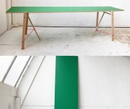 sawhorse-table-alonso-spliced-394