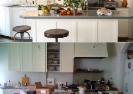 kitchen mess-spliced