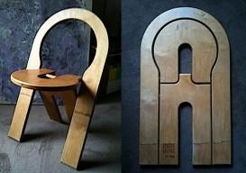 tallon chairs-spliced
