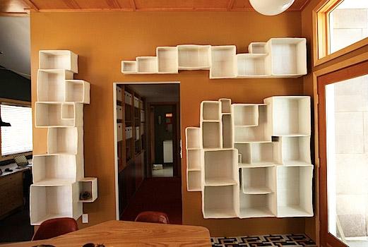 [عکس: cardboard-shelves.jpg]