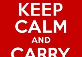 keep calm + :394