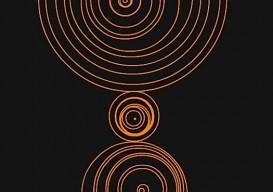 Circle Music 2